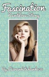 Fascination    Newt love story + Sequel by CiaraWhitehawk420