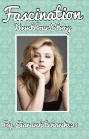 Fascination || Newt love story + Sequel by CiaraWhitehawk420