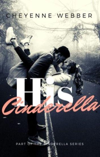 The Gang Leader's Cinderella