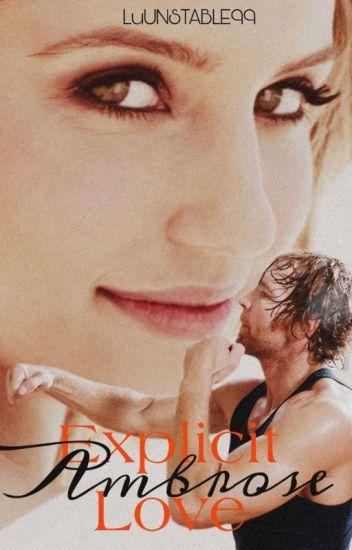 Explicit Ambrose Love.