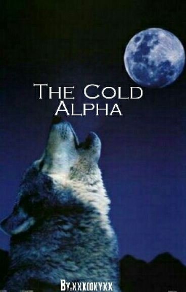 The Cold Alpha