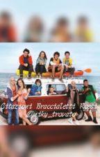 Citazioni Braccialetti Rossi by nicole_favarato