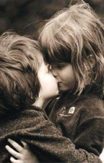 Please? ~Simon Brown love story