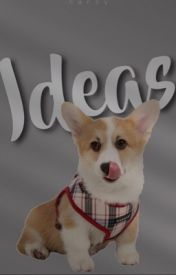 ideas by backtomahone