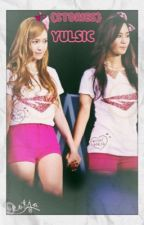 {STORIES}  YULSIC by nhatthanh2110