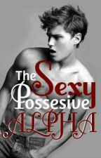 The Sexy Possessive Alpha is my mate!?!? by lover_girl1123