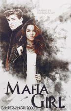 Mafia Girl by Campervangirl2000