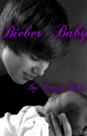 Bieber Baby by Crazy4BIEBER