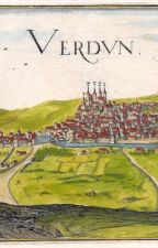 Verdun by obsidiancreeper