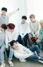 ONE SHOTS DE BTS <3  by nikijhope