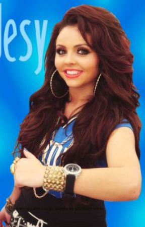 What Is Jesy Nelson S Favourite Food