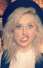 Facts About Perrie Edwards by thedemidirection