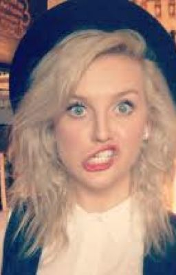 Facts About Perrie Edwards