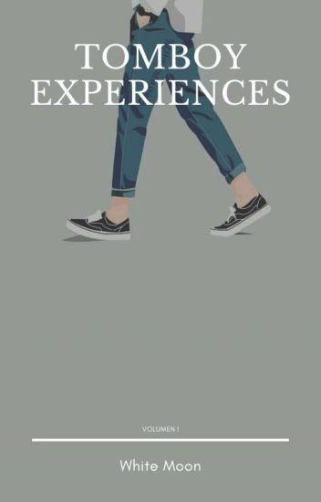 • ExperienciasTomboy •
