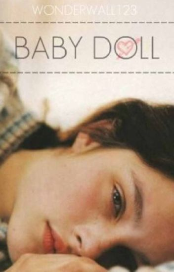 Baby Doll. Arabic Translation
