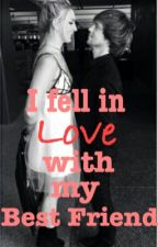 I Fell In Love With My Best Friend (Rydellington Fanfiction) by R5Randomness