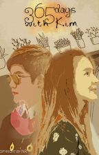 365 Days with Kim by bezymissa