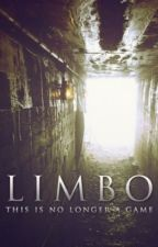 Limbo by AziaExMachina