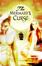 The Mermaid's Curse: The Alluring Jewel of Larahiya by CeCeLib