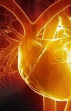 Infección al corazón by GeorgeHale6