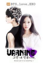 WARNING. ✄ Jimin >EDITANDO< by BTS_love_EXO