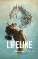 Lifeline by HRJ121