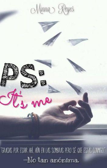 Ps: It's Me (Original)