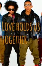 love holds us together (MB love story) by xxashleycakezxx
