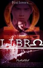 LIBRA by winstories_
