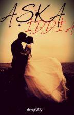Aşka İddia by story2909