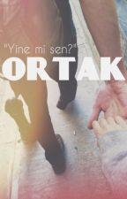 Ortak by TugceYrn8733