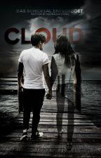 clouds by thishigherlove