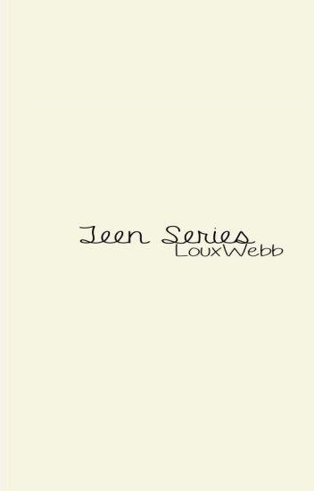 Teen Series