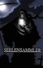 Seelensammler by AnkiLady