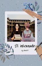 El Internado. by Mon697