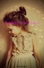 Daddy Direction (Zayn Malik Love Story) by hipstapleaseee95