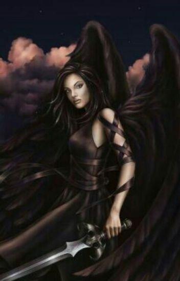 Die einsame Kriegerin