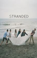 Stranded (One Direction fanfiction) by _perfect
