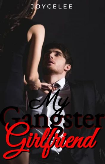 My Gangster Girlfriend