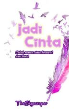[1] Jadi Cinta by TheSkyscraper