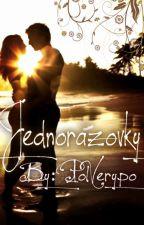 Jednorázovky :) by VerypoPol