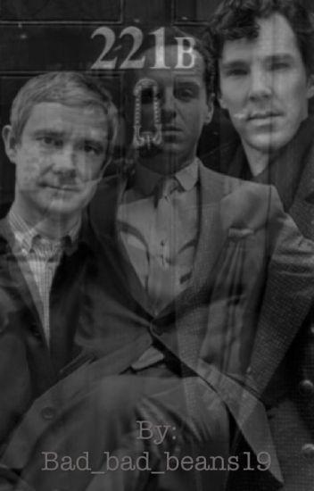 Sherlock Preferences (On Hold)