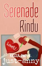 Serenade Rindu by just-anny