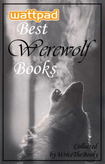Wattpads Best Werewolf Books