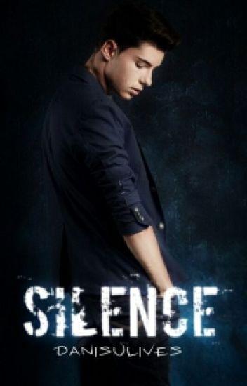 Silence. (PARADA)