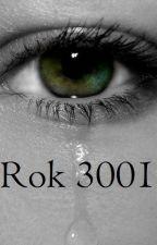 Rok 3001 by Eliz_Infinity