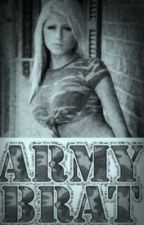 Army Brat by Usa4ever