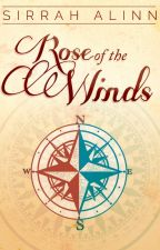 Rose of the Winds by Sirrah_Alinn