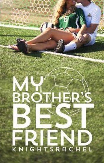 My Brother's Best Friend (Español)