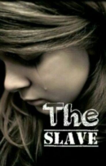 The slave - VF ( Magcon sex slave )